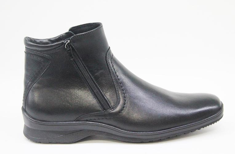 Цены на обувь с китая оптом